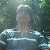 nilesh, 45, г.Сурат