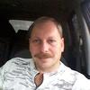 Евгений, 50, г.Немчиновка