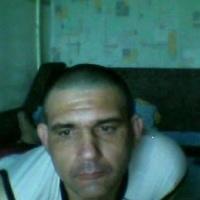 Юрий, 51 год, Стрелец, Днепр