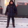 Сергей, 43, г.Тарко (Тарко-сале)