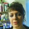 Людмила, 36, г.Столбцы