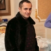 Гарик, 33, г.Караганда