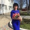 Елена, 45, г.Кореновск
