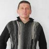 юрий, 54, Борзна