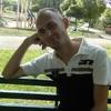 Павел, 33, г.Ильичевск