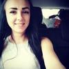 Ruslana, 26, г.Киев