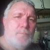 Sergey, 47, г.Киев