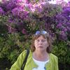 Наталья, 55, г.Кисловодск