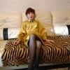 Виктория, 42, г.Комсомольск-на-Амуре