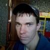 Кирилл, 32, Костянтинівка