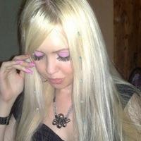 Светлана, 31 год, Водолей, Пенза