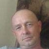 Sergey, 60, Arkhangelsk
