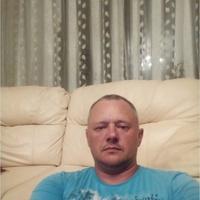 Олег, 47 лет, Дева, Азов