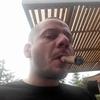 ivan, 39, г.San Borja