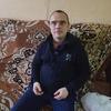 Роман, 30, г.Пенза