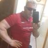 Kianu Rivz, 45, Sertolovo