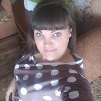 Татьяна, 29 лет, Лев, Иркутск