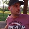 Петя, 34, Мукачево