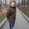 Саша, 27, г.Москва