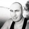 Александр Ерёменко, 31, г.Керчь