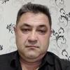 Yedgar Yamaev, 51, Neftekamsk
