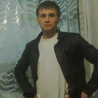 Aleks, 30 лет, Телец, Саратов