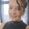 Екатерина Громова, 29, г.Москва