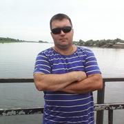 Владимир 46 Астрахань
