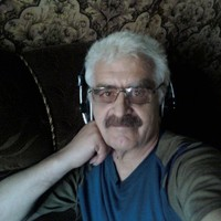 Николай, 53 года, Телец, Шахты
