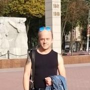 Сергей 38 Подольск