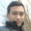 Furqat, 31, Tashkent