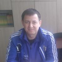 Artem, 31 год, Лев, Новомосковск