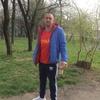 Алексей, 32, г.Ужгород