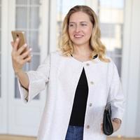 yulia, 38 лет, Близнецы, Курган