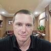Женек, 36, г.Астрахань