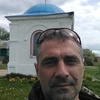 Дмитрий, 47, г.Парголово