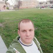 Виктор 34 Чехов