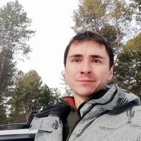 Rom, 32 года, Стрелец, Томск