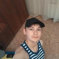 Дмитрий, 31 год, Овен, Нижний Новгород