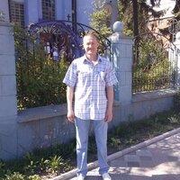 дени, 58 лет, Лев, Черновцы