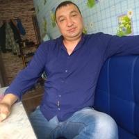 Эдик, 40 лет, Дева, Оренбург