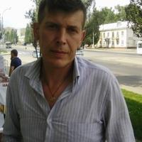 Дима, 44 года, Дева, Кемерово