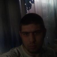 Дмитрий, 22 года, Скорпион, Смоленск