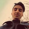 mehdi, 30, Algiers