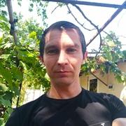 Сергей Величко 32 Евпатория