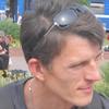 jurik, 39, г.Городок