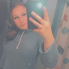 laurie, 21, Valdosta