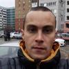 Максим, 31, г.Казань