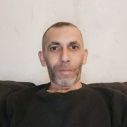 Renat 40 Тель-Авив-Яффа