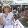 Светлана, 54, г.Кемерово